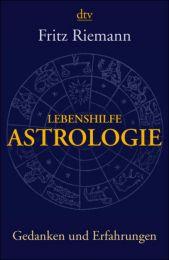 Lebenshilfe Astrologie