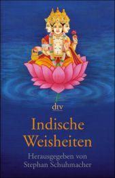 Indische Weisheiten