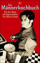 Das Männerkochbuch