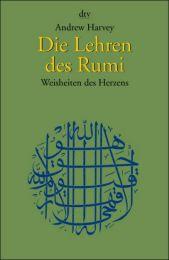 Die Lehren des Rumi