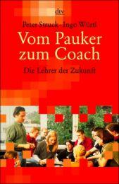 Vom Pauker zum Coach