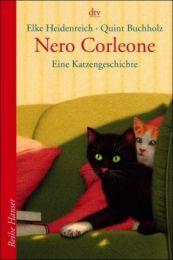 Nero Corleone