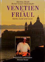 Venetien und Friaul