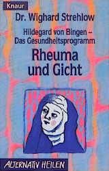 Rheuma und Gicht