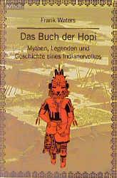 Das Buch der Hopi