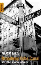 Broadway Ecke Canal