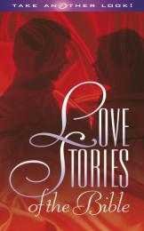 Love Stories of the Bible
