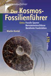 Der Kosmos-Fossilienführer