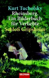 Rheinsberg/Schloß Gripsholm