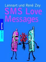 SMS Love Messages