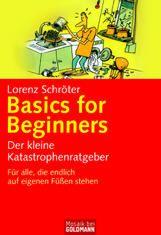 Basics for Beginners