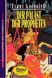 Der Palast der Propheten