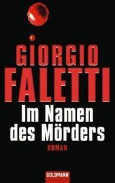 Im Namen des Mörders
