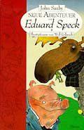 Neue Abenteuer von Eduard Speck
