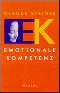 Emotionale Kompetenz