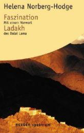 Faszination Ladakh