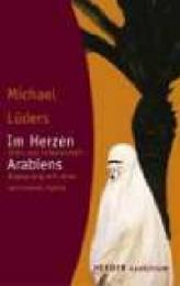Im Herzen Arabiens