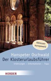 Der Klosterurlaubsführer