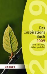 Das Inspirationsbuch 2009