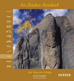 Im Zeichen Steinbock