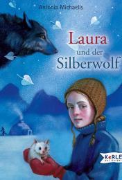 Laura und der Silberwolf