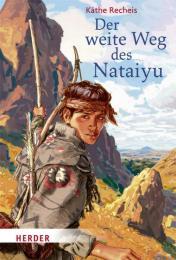 Der weite Weg des Nataiyu