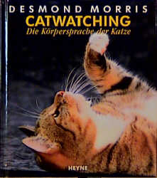Catwatching