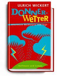 Donner-Wetter