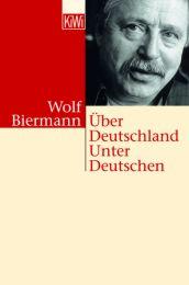 Über Deutschland, Unter Deutschen