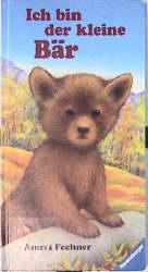Ich bin der kleine Bär