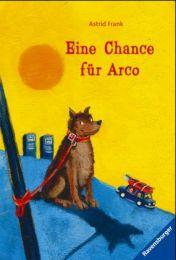 Eine Chance für Arco