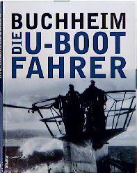 Die U-Boot-Fahrer