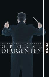 Große Dirigenten