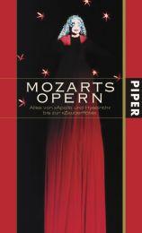 Mozarts Opern