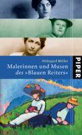 Malerinnen und Musen des 'Blauen Reiters'