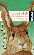 Hoppel-Ich