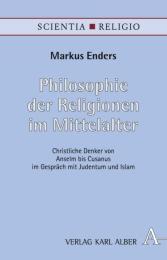 Philosophie der Religionen im Mittelalter