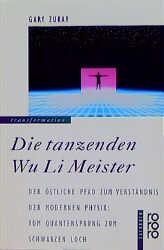 Die tanzenden Wu Li Meister