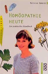 Homöopathie heute