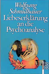 Liebeserklärung an die Psychoanalyse