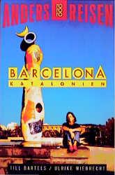 Barcelona/Katalonien