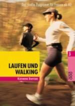 Laufen und Walking