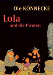 Lola und die Piraten