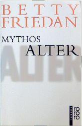 Mythos Alter