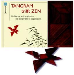 Tangram trifft Zen