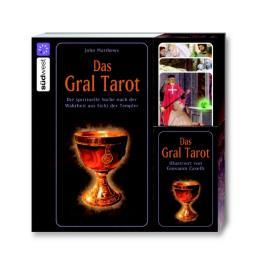 Das Gral-Tarot