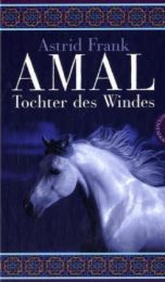 Amal: Tochter des Windes
