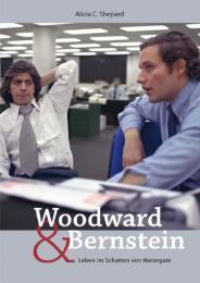 Woodward und Bernstein