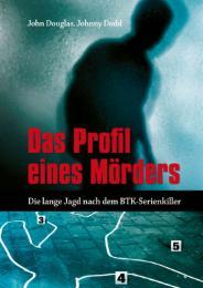 Das Profil eines Mörders