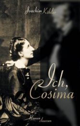 Ich, Cosima
